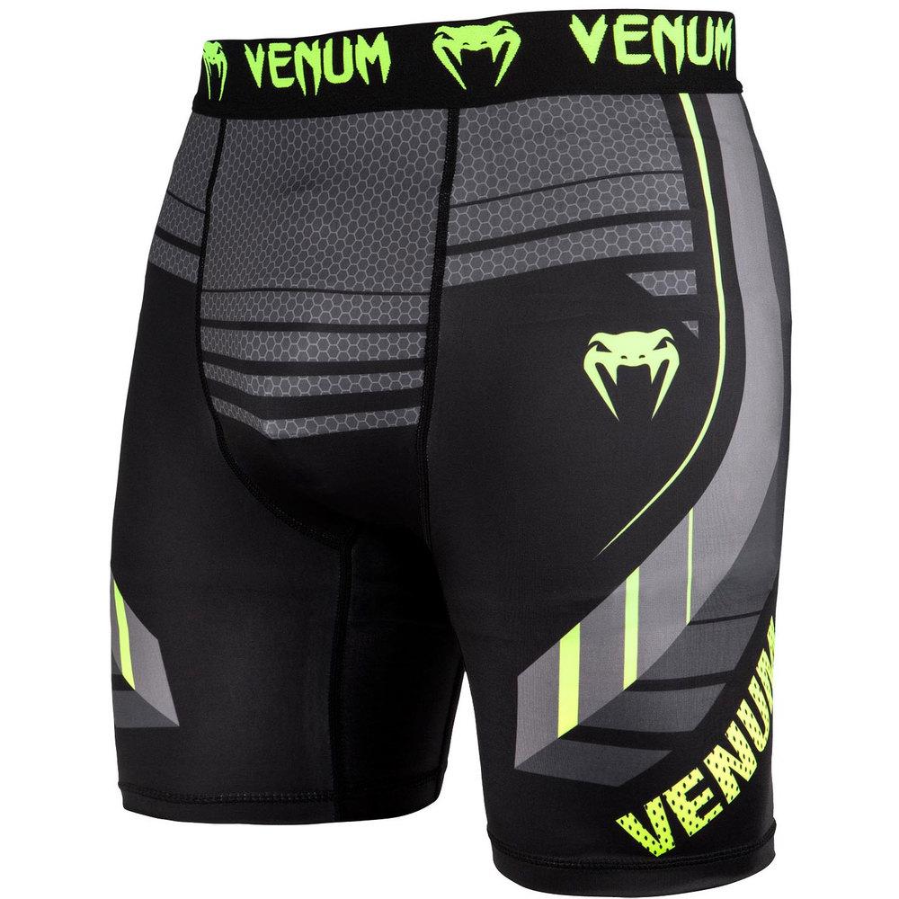 Venum Компресиращ клин Technical 2.0