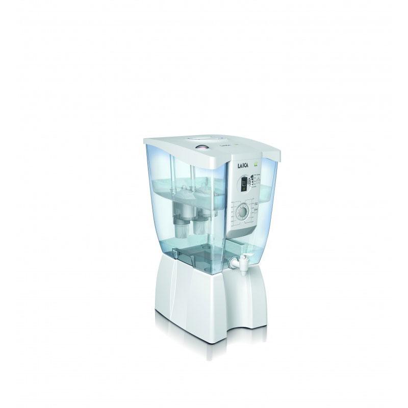 Laica Диспенсър за пречистване на вода Blue Еlephant
