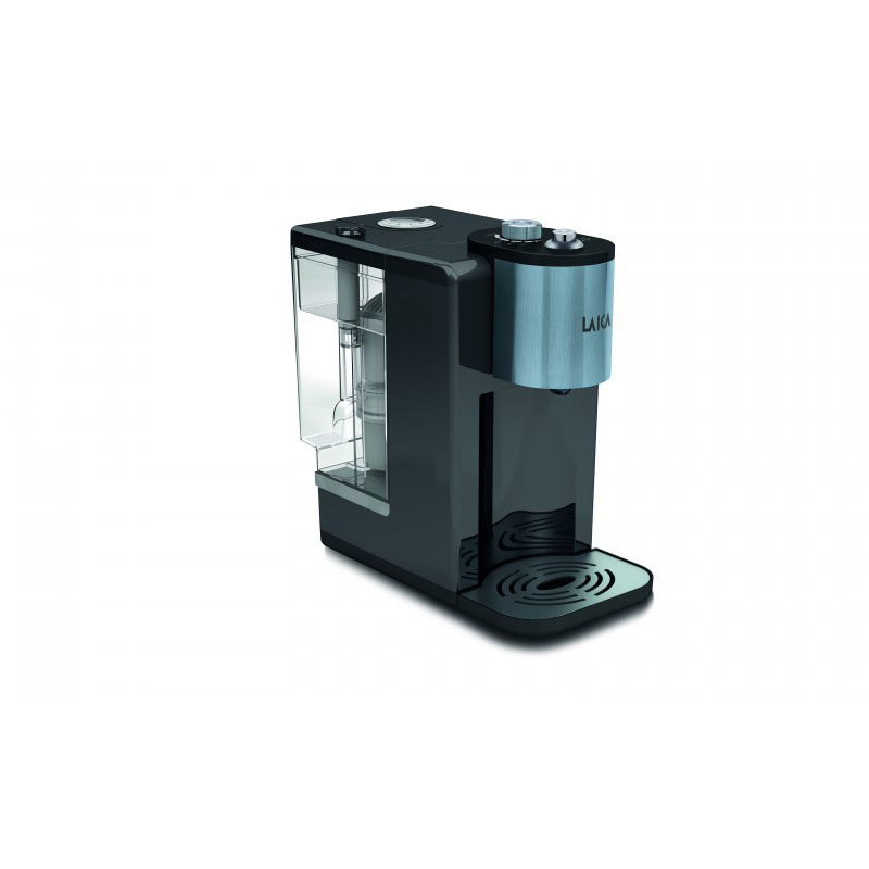 Laica Система за пречистване на вода VOLCANO 03