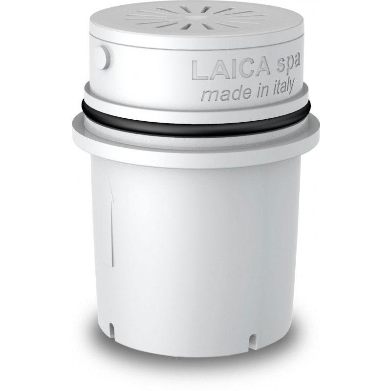 Laica Филтър Germ-STOPTM