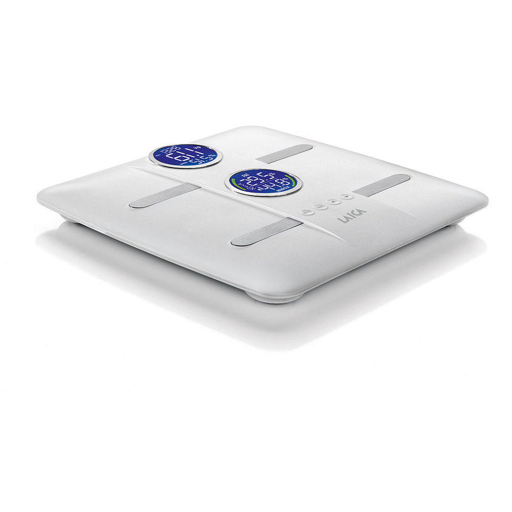 Laica Кантар-анализатор PS5009