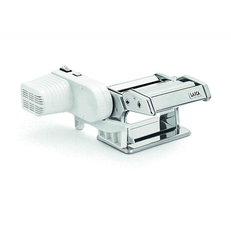 Laica Мотор за атоматизиране на машина за прясна паста PM2000