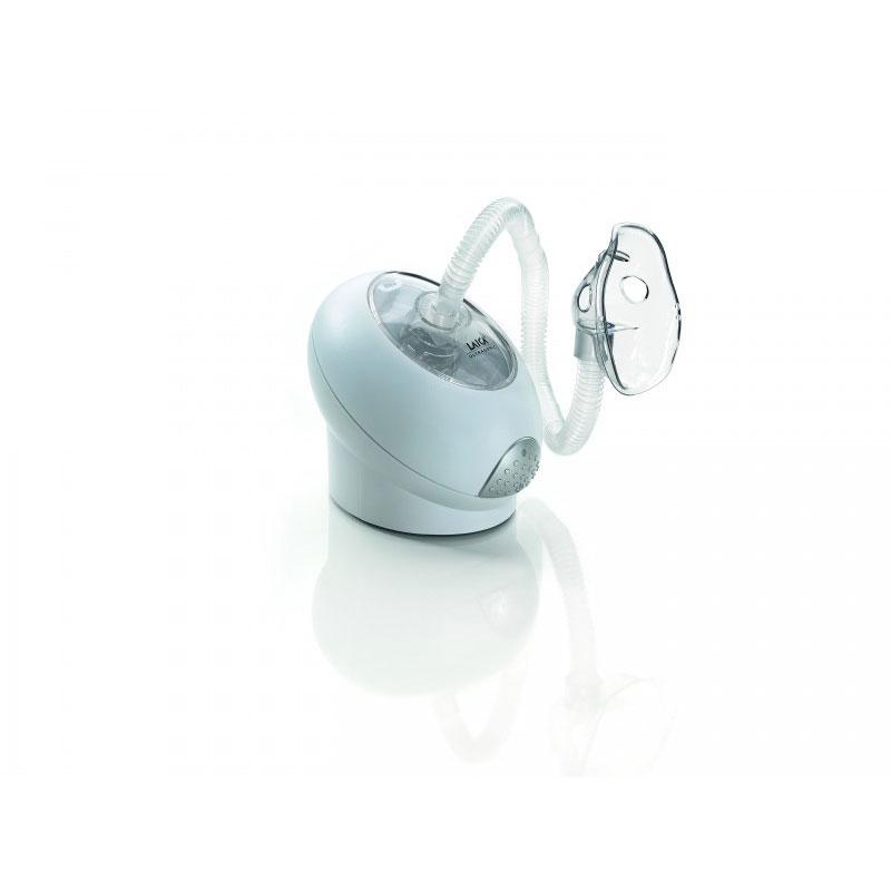 Laica Аерозолен ултразвуков инхалатор NE1001