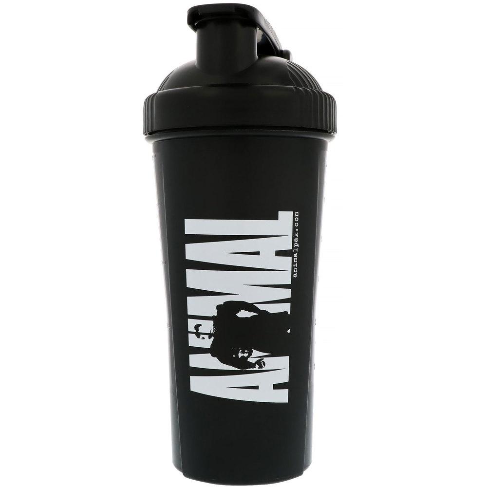 Universal Nutrition Animal Shaker