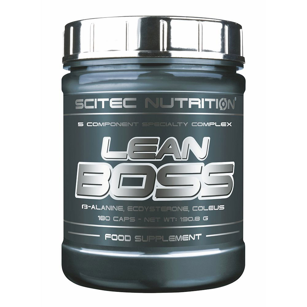 Scitec Lean Boss