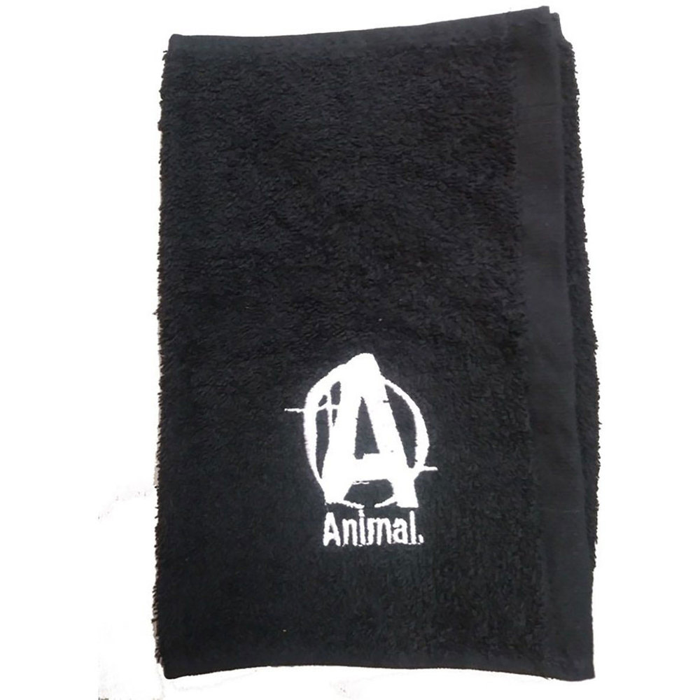 Universal Nutrition Animal Towel