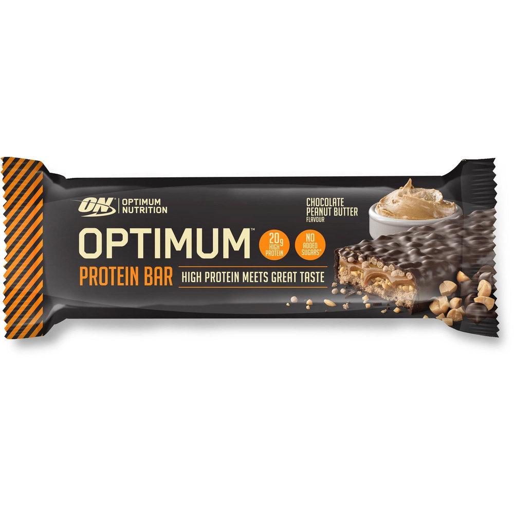 Optimum Nutrition Optimum Bar