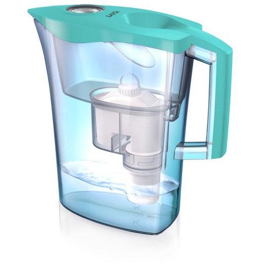 Laica Кана за филтриране на вода MikroPLASTIK-STOP TM