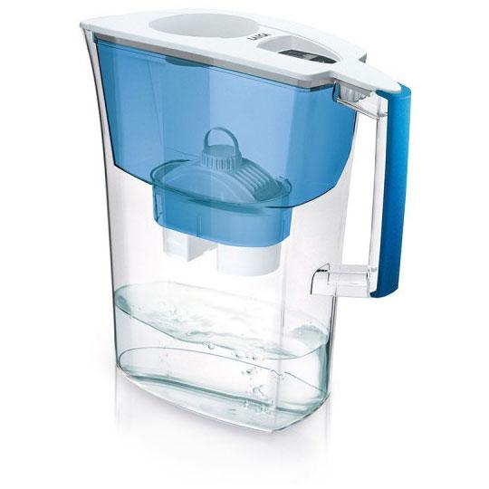 Laica Кана за филтриране на вода Prime Line