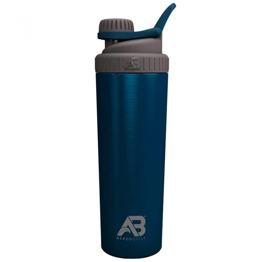 Syntrax Aerobottle