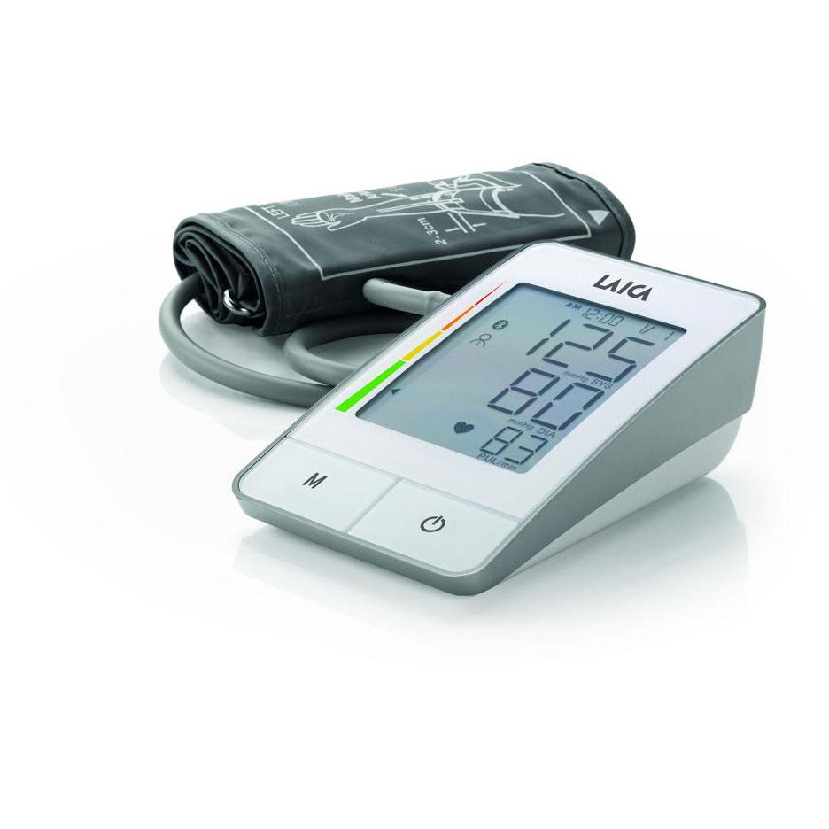 Laica Aпарат за кръвно налягане BM7002