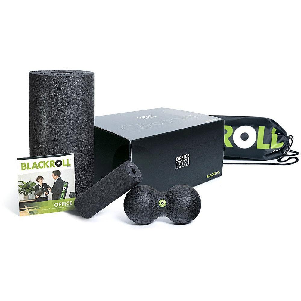 Blackroll Blackroll Office Box