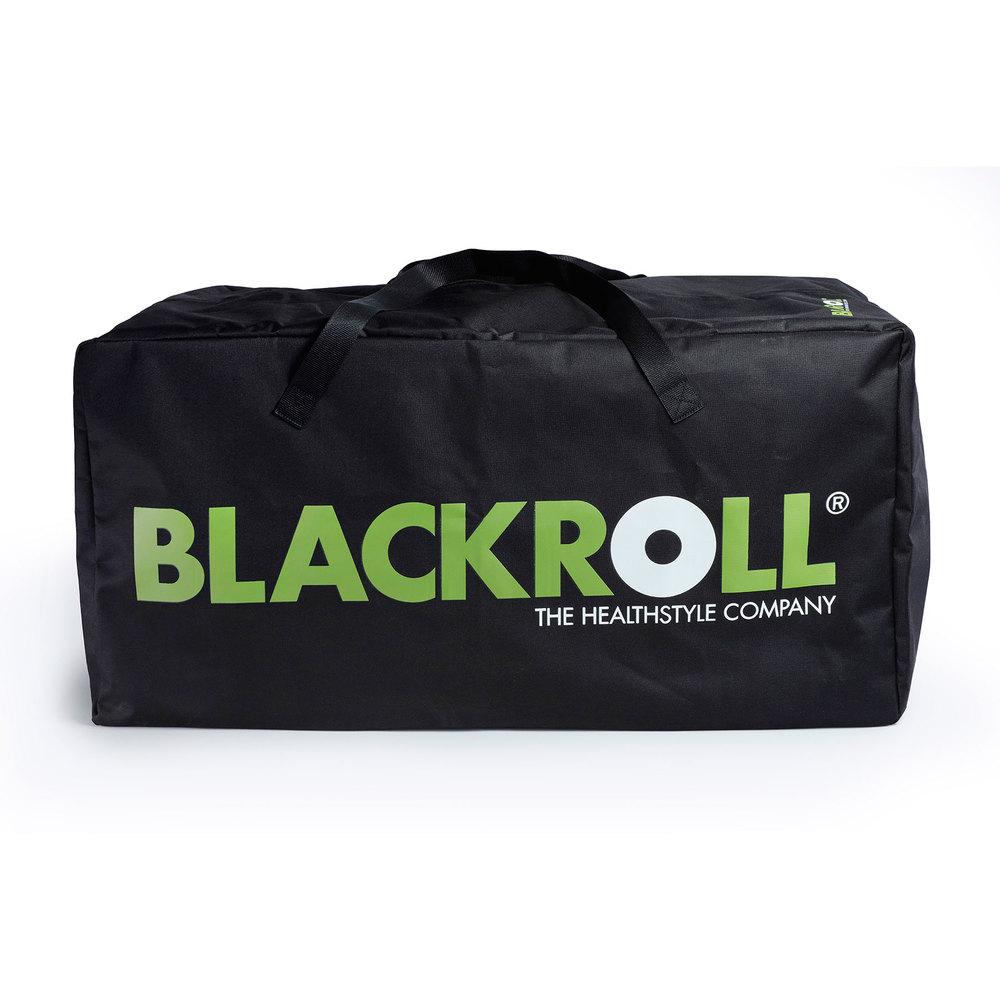 Blackroll Trainer Bag XXL