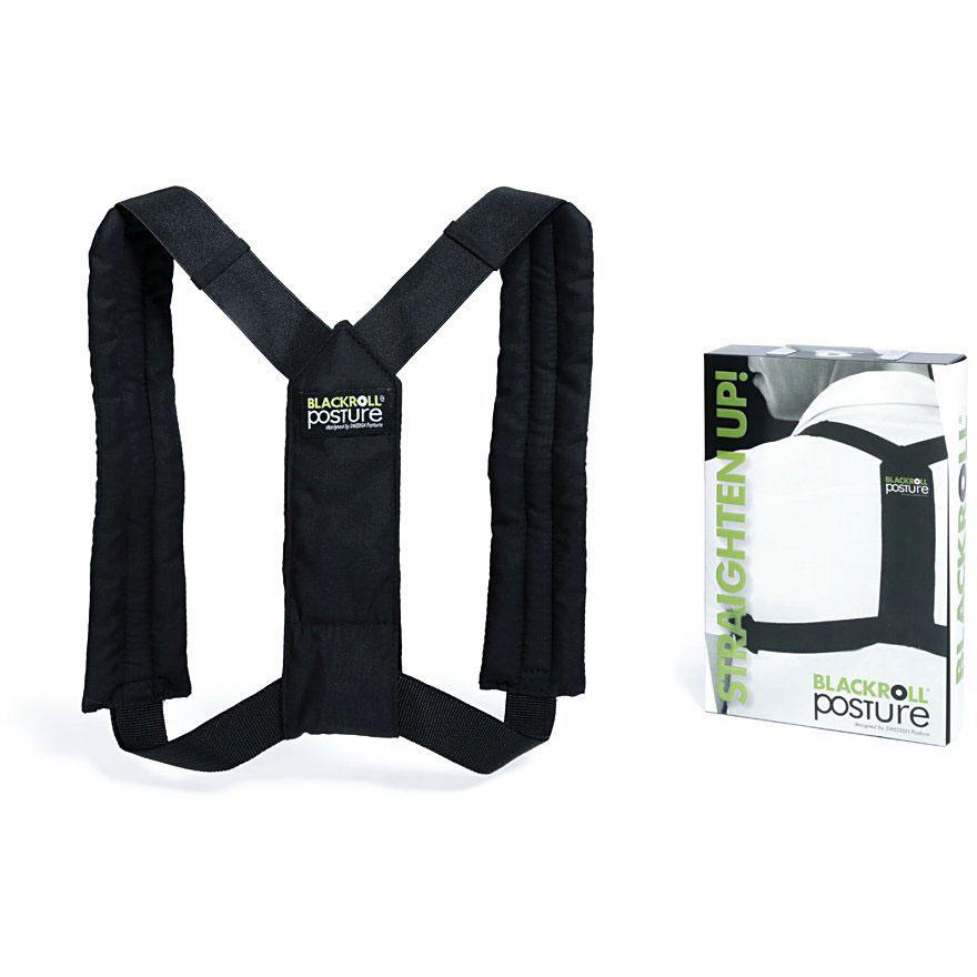 Blackroll BLACKROLL® Posture