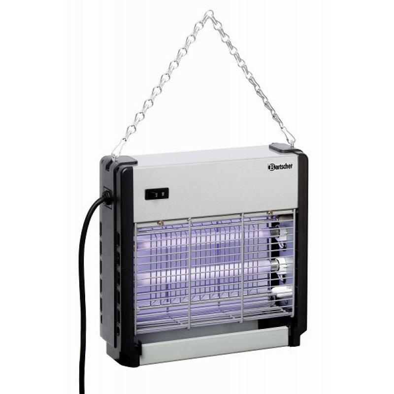 Bartscher Инсектицидна лампа против комари IV-22
