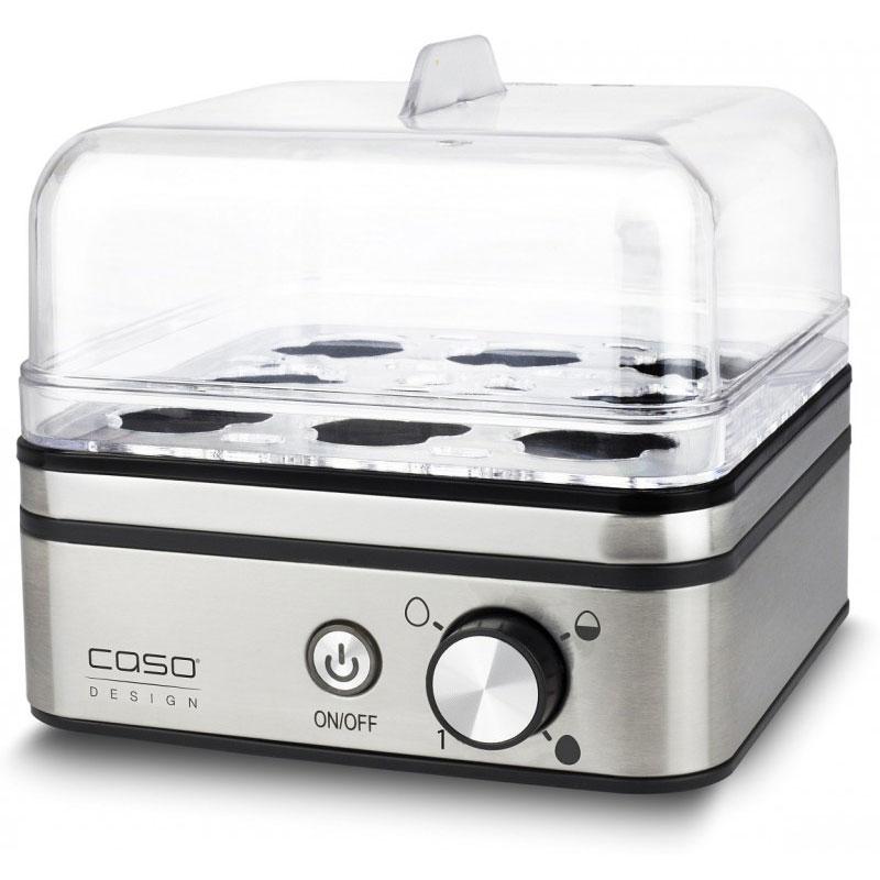 CASO Електрически яйцевар E9