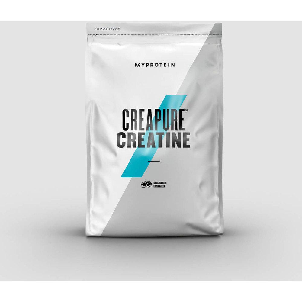 Myprotein Creapure Creatine