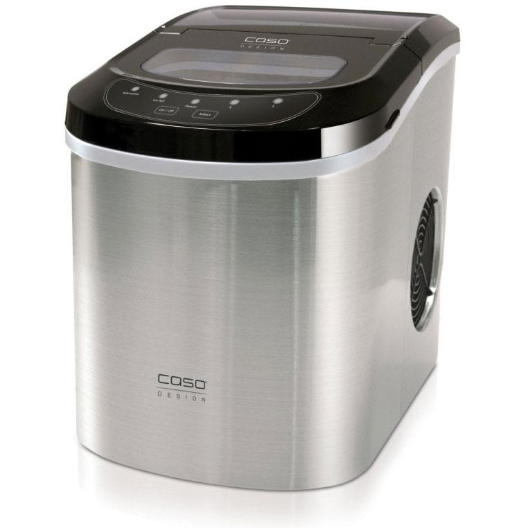 CASO Ледогенератор IceMaster Pro 3301