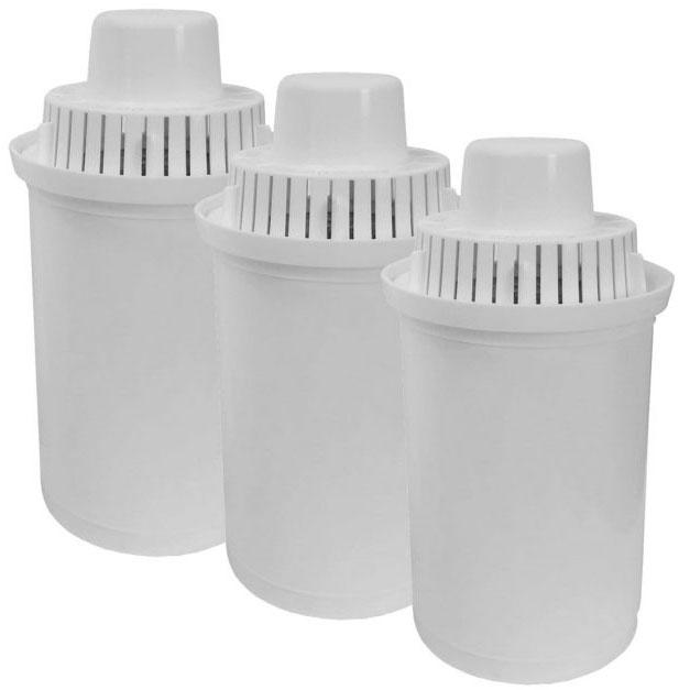 CASO Филтри за пречистване на вода Caso 1861