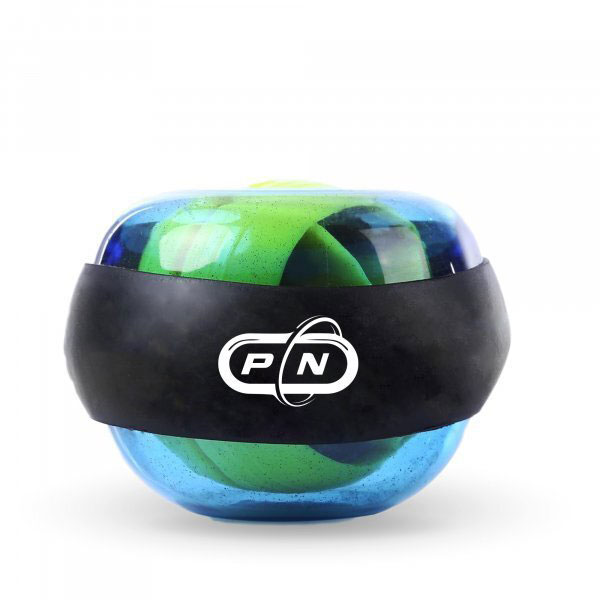 Pure Nutrition Power Ball