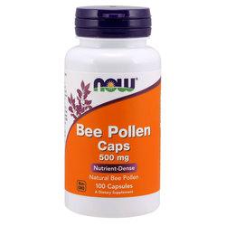 NOW Foods Bee pollen