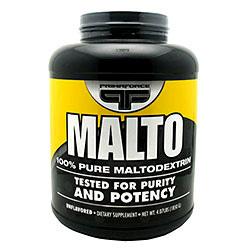 Primaforce Maltodextrin