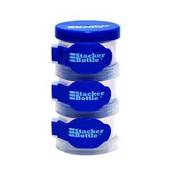 SmartShake Stacker Bottle