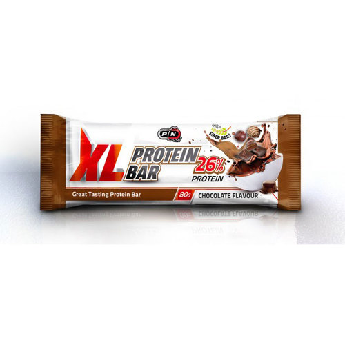 Pure Nutrition XL Protein Bar