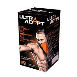 Adapt Nutrition Ultra Adapt