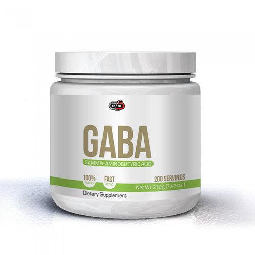 Pure Nutrition GABA