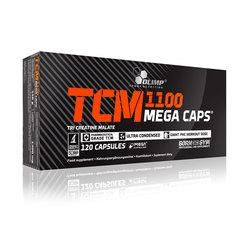Olimp Nutrition TCM Mega Caps