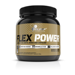 Olimp Nutrition Flex Power