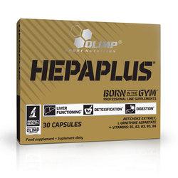 Olimp Nutrition Hepaplus®