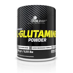 Olimp Nutrition L-Glutamine