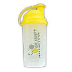 Olimp Nutrition Shaker Olimp