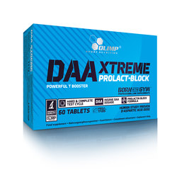 Olimp Nutrition DAA Xtreme Prolact-Block