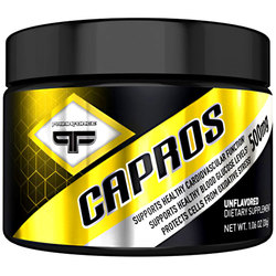 Primaforce Capros