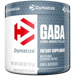 Dymatize GABA Powder