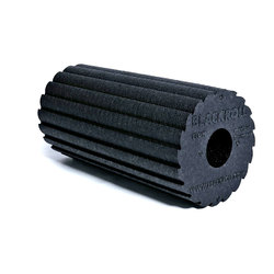 Blackroll Blackroll Flow