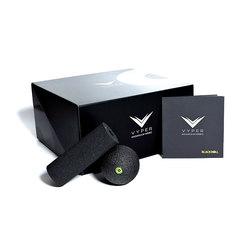 Blackroll Blackroll Vyper Set