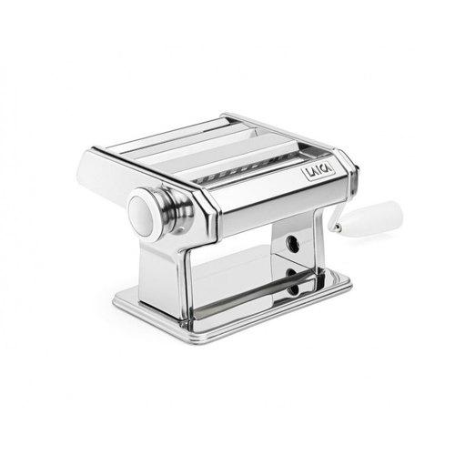 Laica Ръчна машина за прясна паста PM0500
