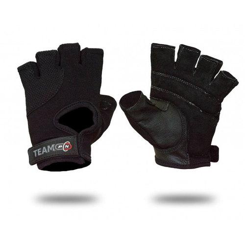 Pure Nutrition Дамски ръкавици за фитнес Basic