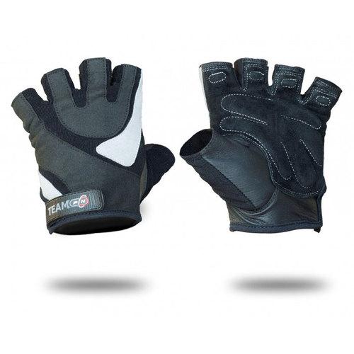 Pure Nutrition Мъжки ръкавици за фитнес Pro