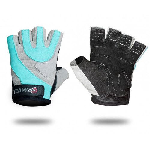 Pure Nutrition Дамски ръкавици за фитнес Pro