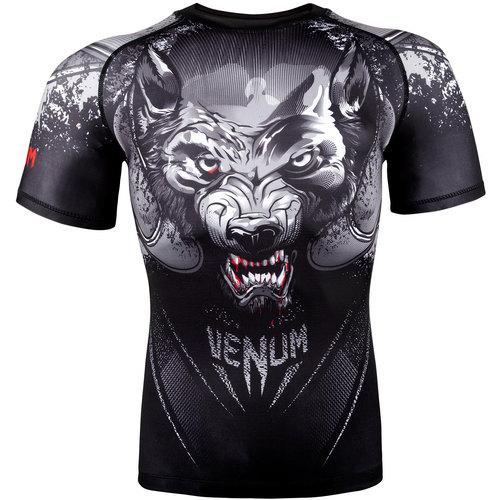 Venum Рашгард Werewolf