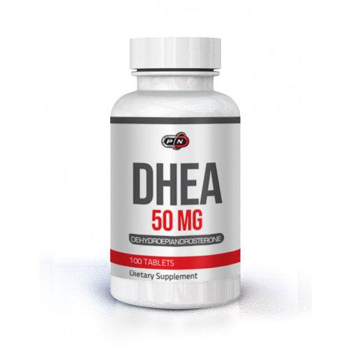 Pure Nutrition DHEA