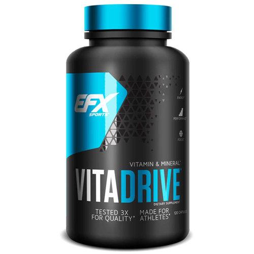 EFX Sports Vita Drive