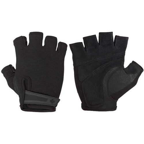 Harbinger Ръкавици Power