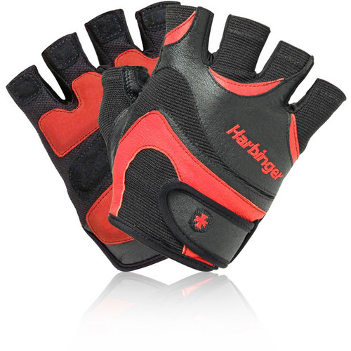 Harbinger Ръкавици FlexFit
