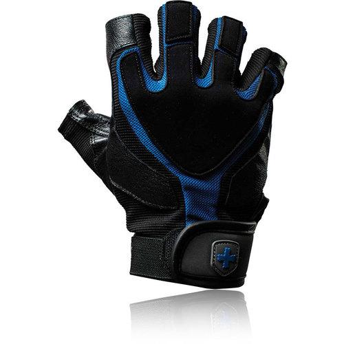 Harbinger Ръкавици Training Grip